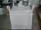 High Quality FIBC bag