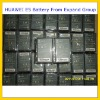HUAWEI Battery for E5 Series Mifi Router
