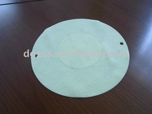 silicone table pad/ table mats