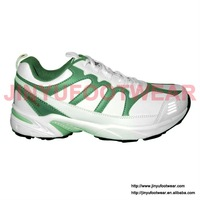 Hot style rubber golf shoes