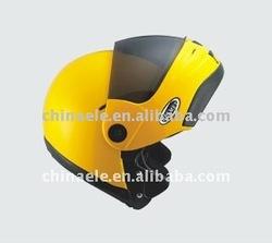 helmet price