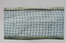 tennis nets, tennis ball nets,sports net