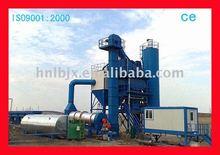 LB1000 Asphalt Mixing Plant