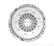 clutch plate for HONDA 5-31220-008-0