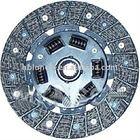 clutch plate for HONDA 8-94220-955-1