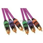 Audio/Video cable VK30340