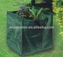 jumbo planter bag