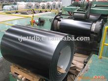 galvanized zinc