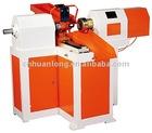 KC-D Textile Paper Core Notching Machine