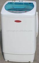 washing machine 3kg small