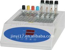 MK200-4 Laboratory Digital Dry Block Heater/Test Tube Heater