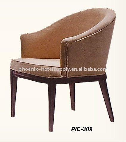 fauteuil pour restaurant ou chambre chaises en bois id du produit 476460745. Black Bedroom Furniture Sets. Home Design Ideas