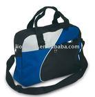hot sale fashional briefcase