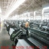 garment t/c fabric