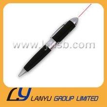 Laser 2GB U Pen