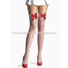 popular girl's sexy sock,pantyhose,stockings
