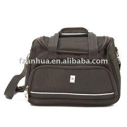 Popular Minitype Polyester Travel Bag