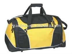 Function Big Sport Polyester Travel Bag