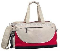 High Quality Sport Polyester Travel Bag