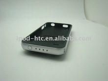 Backup Battery External Charger for Apple iPhone 4 4G