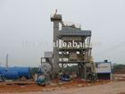 (LB2000) coal tar pitch