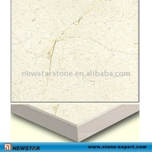 composite stone,laminated marble with porcelain