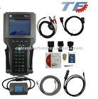 Diagnostic Tool GM TECH2