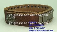 2012 Latest Fashion Wrist Belts