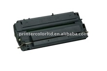 compatible HP replacement toner cartridge HP P 1007/1008