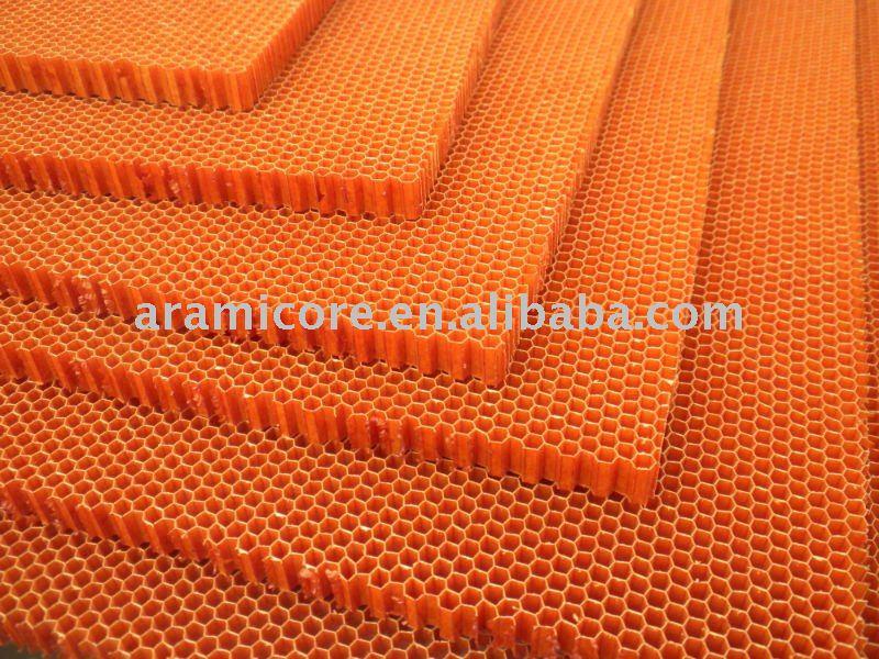 research papers kevlar aramid fiber