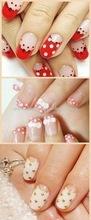 fashion nail printer,nail artist