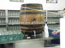 CG-30L of Beer keg