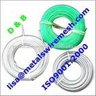 Yuan Da 0.6mm-4.0mm PVC Coated Galvanized Binding Wire (0.6mm-4.0mm)