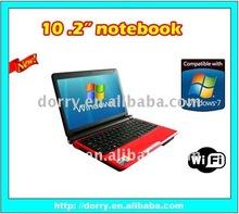 N455/D525/D425 laptop