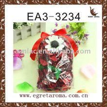 potpourri herbal with nice ribbon
