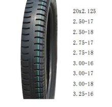 three wheeler tire 3.00-18