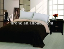 comforter, quilts and bedding set