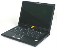 YDT-4 for laptop