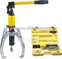 Adjustable Hydraulic Grip Puller (CK-5)