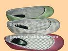 arabic style women shoes