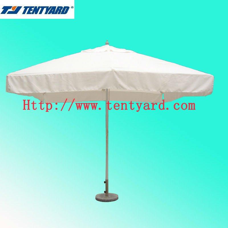 Where to Buy a High Quality Umbrella - Men's Flair