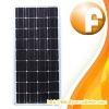 80w promotion price solar manufacture company