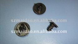 auto plastic clips