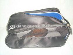 Spalding Club Shoe Tote Golf Bag