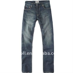 low cost jeans in high quality