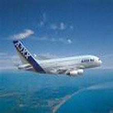 Shenzhen Air Cargo Freight Shipping to COCHRANE AIRPORT -- Rita
