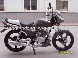 150cc racing motorcycle EN150