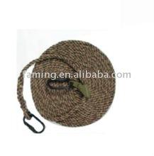 Lifeline rope