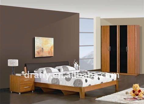 Discount Bedroom Furniture Sets on Cheap Bedroom Set Furniture Photo  Detailed About China Cheap Bedroom