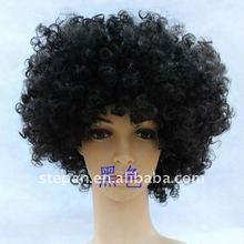 Carnival Wigs,Halloween Wigs,Party Wigs For Women/Children TZ-62297-B